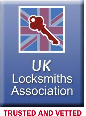 Locksmiths Harrow